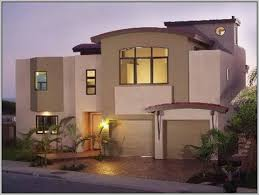 Small Picture Exterior House Paint Colors In India Paint Best Home Design