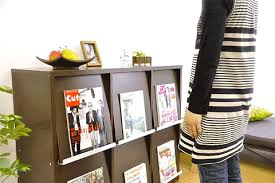 living room seriesdisplay cabinet tv stand it is preference with favorite magazines of the now fashion that can d