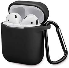 <b>Airpods</b> Case Front LED Visible Upgrade <b>AirPods</b> Case Cover ...