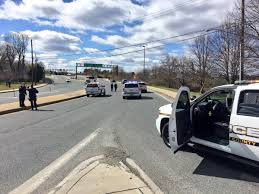 abc news wjla on man captured after threatening to montgomery co wjla com news local man captured after threatening to drive into daycare courthouse in montgomery co pic com 4oxawzqcs3