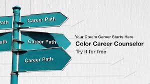 color career counselor dewey color system assessment try it out for yourself