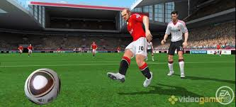 Image result for fifa 11