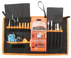 <b>JM</b>-<b>P01 Набор инструментов</b> 70в1 для ремонта мобильных ...