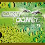 Dream Dance, Vol. 71