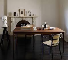 <b>Lemon</b> - Furniture, wallpaper and prints