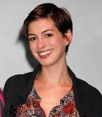 Anne Hathaway overweegt de hoofdrol te spelen in de komedie Laggies. De actrice zou de rol van Megan spelen, die flipt als haar vriendje haar ten huwelijk ... - anne-hathaway