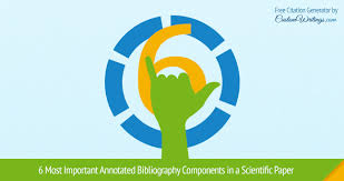 Get a Free Quote for Custom Annotated Bibliography Writing Now  Mla bibliography how to  Buy Annotated Bibliography From a     Rough Draft Of Resume  resume draft rajipesek resume gets you goin     rough