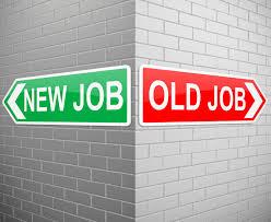 changing jobs retirement capital strategies changing jobs