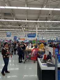 the world s best photos of people and walmart flickr hive mind black friday at walmart purrfecdizzo tags 2016 duluth 278352012227954 4812044397 people