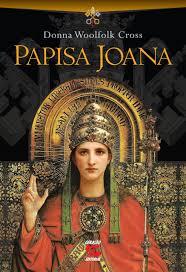 A Papisa Joana – Legendado