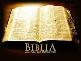 Resultado de imagem para Imagem sobre olhe além desta vida evangélica