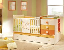 nursery furniture nursery baby nursery furniture