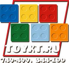THE <b>LEGO</b> MOVIE 2   Магазин <b>LEGO</b> - CITY