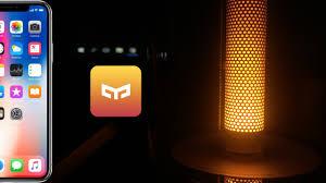 Xiaomi Candela - Электронная керосинка или умная <b>лампа</b>-<b>свеча</b> ...