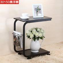 Журнальный <b>столик</b> для гостиной, съемный диван, маленький ...