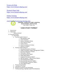 Liver Case Study     Nursing Priorities        Medical Priorities        GI Pancreatic malignancy