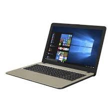 <b>ASUS</b> Laptop <b>X540MA</b>-<b>GQ064T 90NB0IR1</b>-<b>M03660</b> купить <b>ноутбук</b> ...