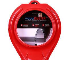 Пылеудаляющий кожух <b>mechanic</b> aquaduster 162 | Festima.Ru ...
