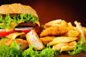 fast food nation movie essay papers bargainfurnitureganet