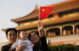 essay on the one child policy in pdfeports web fc com essay on the one child policy in