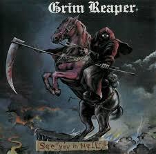 Algunas de las mejores bandas de Heavy Metal