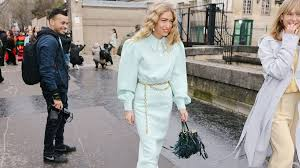 The Best Spring <b>2019 Handbag</b> Trends Seen During <b>Fashion</b> Month ...