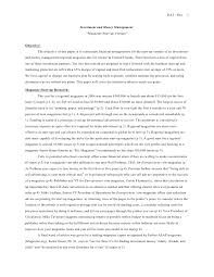 essay proposal examples   catopuma resume unscriptedexamples of a proposal essay scientific research paper example