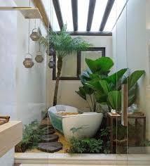 bathroom designs luxurious:  luxury bathroom ideas for  green  luxury bathroom ideas  luxury bathroom ideas for
