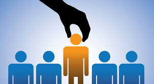 a good recruiter is a master at building relationships finding the right recruiter ashton associates recruiting