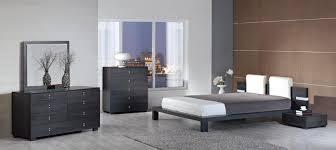 oak bedroom furniture home design gallery:  stylish grey furniture bedroom home and design gallery and grey bedroom furniture