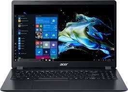 Ноутбук <b>Acer</b> Extensa 15 <b>EX215</b>-<b>51G</b>-<b>33EP</b> (NX.EG1ER.00C ...