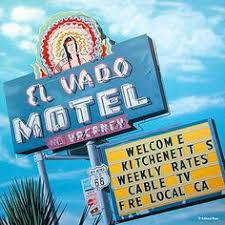 <b>Retro</b> Neon Sign <b>Route 66</b> Posters Available on Fine Art <b>America</b>