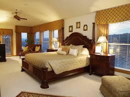 best bed furniture best furniture images