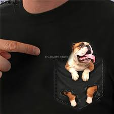 top 10 <b>pocket</b> t shirts for men ideas and get free shipping - a543