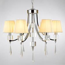 crystal chandeliers bedroom k modern k crystal ceiling chandelier for bedroom k