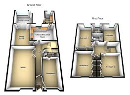 Small Picture Best Home Plan Design Software 1783