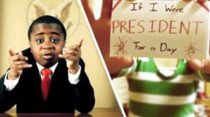 if i were president essay kindergarten  if i were president essay kindergarten