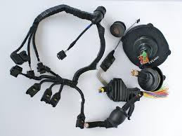 wire harness encapsulation polyurethan hochdruck dosieranlagen wire harness encapsulation