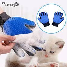 """Перчатки """"Кошка"""", <b>перчатка для груминга</b> кошек, щетка для ..."""