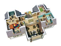 Floor plans  d and Sims house on Pinterest