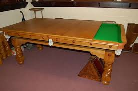 pool table dining tables: dining room fantastic living ideas with convertible furniture prepossessing table tops for pool bo qqa billiards rules
