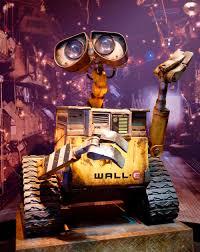 photo essay a trip inside pixar   science art creativity and  photo essay a trip inside pixar   science art creativity and innovative leadership