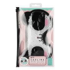 <b>NPW</b> Cooling <b>Panda Eye Mask</b>