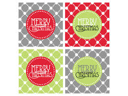 christmas templates printable gift tags cards crafts printable and christmas templates