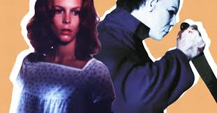 <b>Michael Myers Halloween</b> Movies Ranked From Worst to Best | Time