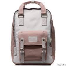 Купить городские <b>рюкзаки</b>, цена в интернет-магазине Rukzakoff