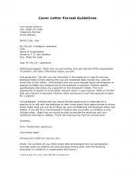 Effective Cover Lettercover Letter On Resume  quick cover letter     resume design free cover letter creator cover letter creator software for Cover Letter Maker