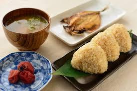 「食べ物の画像」の画像検索結果