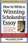 college   step guides   how to write a winning scholarship essayhow to write a winning scholarship essay
