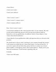 cover letter examples for pharmaceutical s representative car s cover letter sample s cover letter cover letter medical s resume cover letter example